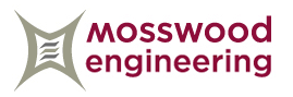 Mosswood  Engineering